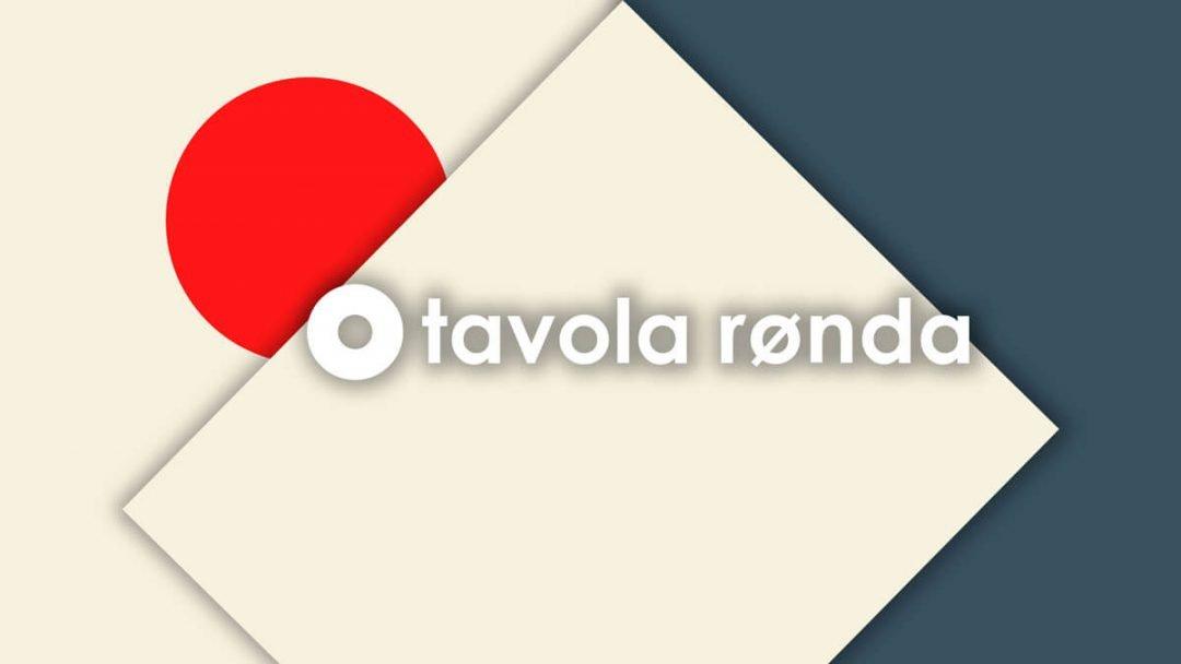 Tavola Ronda